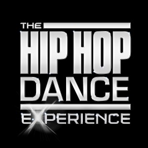 HipHopExperience