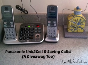 Panasoniclink2cell