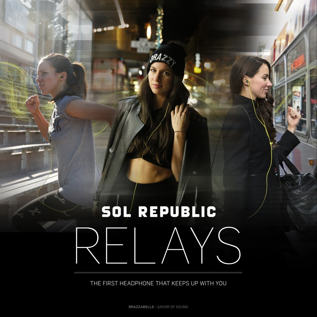 Relays_PhotoMerge_SRlogo