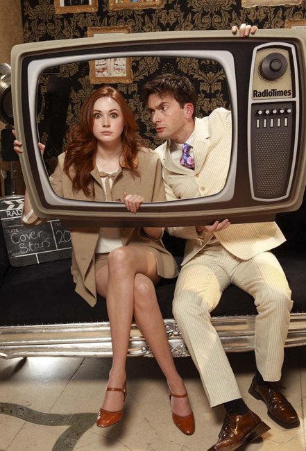 david-tennant-and-karen-gillan-gallery