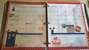 Doctor_Who_Planner_Layout